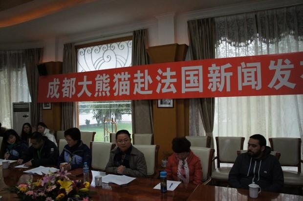 news_20120110a-620x411