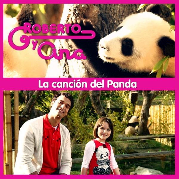 Panda-COVER2-600x600