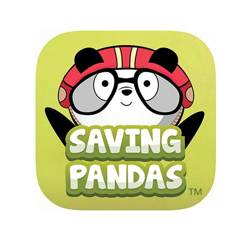 Saving-Pandas-App-Icon-TM