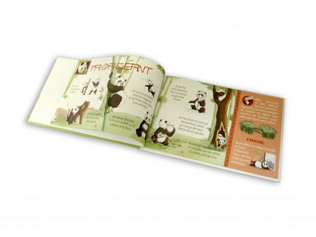 livre-enfant-c-ZooParc-de-Beauval-620x465