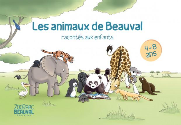 livre-enfant-couv-c-ZooParc-de-Beauval-620x427