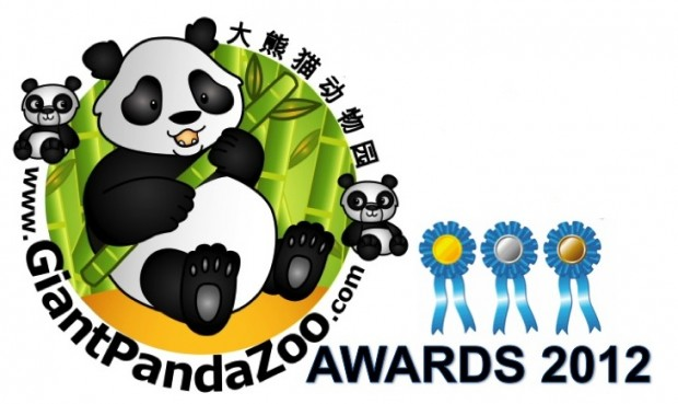 GiantPandaZooAwards2012-620x369